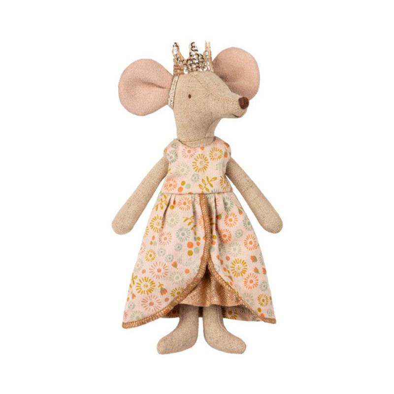 a13819-2x.jpg - Drottning kläder, Mus - Elsashem Butiken med det lilla extra...