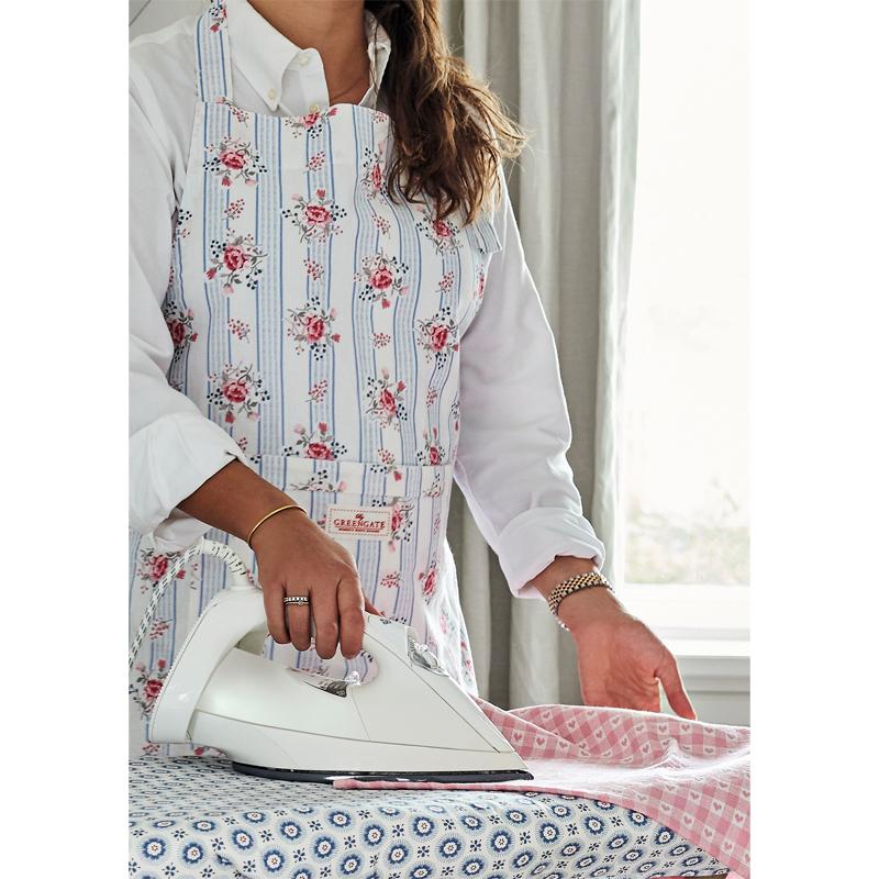a13841-2x.jpg - Förkläde Fiona, Pale blue - Elsashem Butiken med det lilla extra...