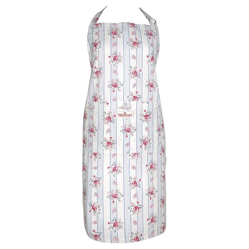a13841x.jpg - Förkläde Fiona, Pale blue - Elsashem Butiken med det lilla extra...