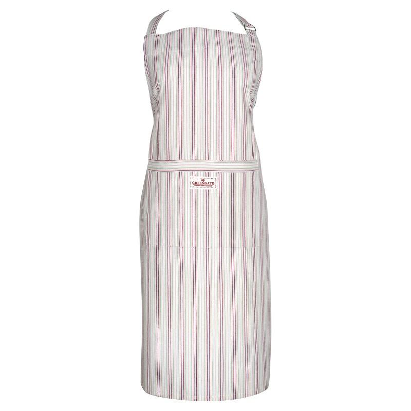 a13843x.jpg - Förkläde Silvia, Stripe white - Elsashem Butiken med det lilla extra...
