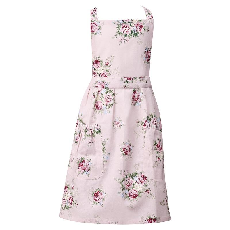a13849x.jpg - Förkläde till barn Aurelia, Pale pink - Elsashem Butiken med det lilla extra...