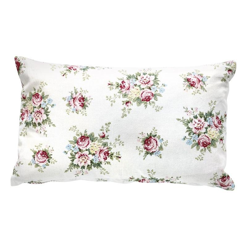 a13856x.jpg - Kuddfodral Aurelia, White - Elsashem Butiken med det lilla extra...