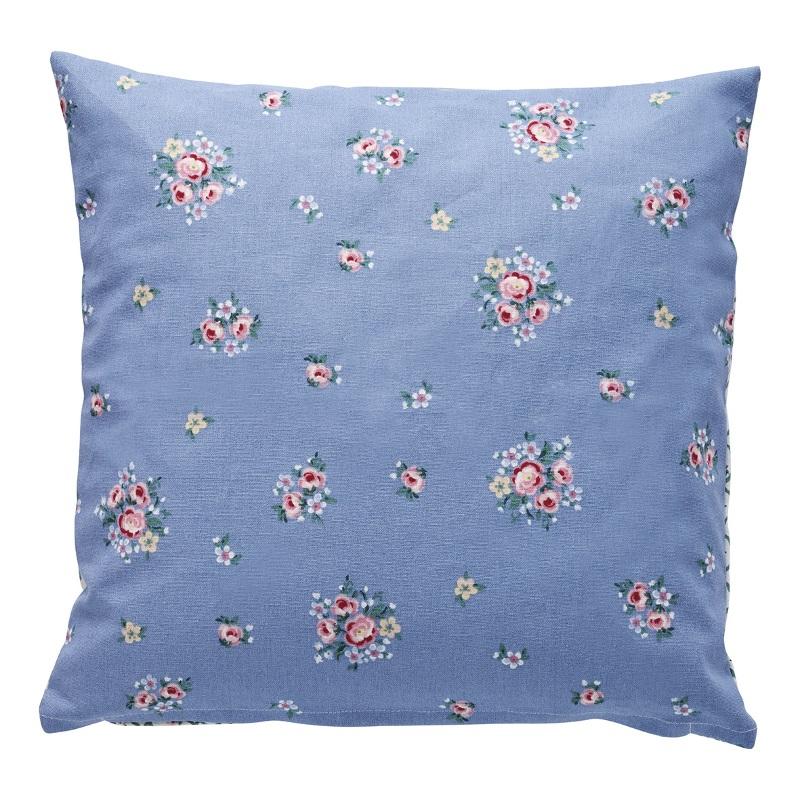 a13860x.jpg - Kuddfodral Nicoline, Dusty blue - Elsashem Butiken med det lilla extra...