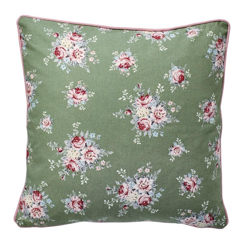 a13865x.jpg - Kuddfodral Aurelia, Green - Elsashem Butiken med det lilla extra...
