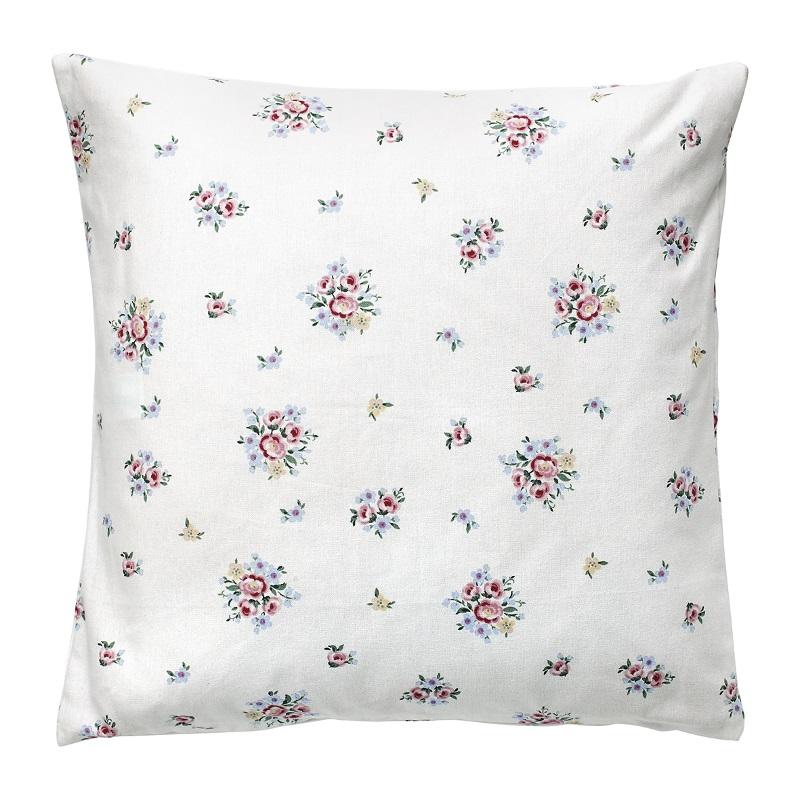 a13866x.jpg - Kuddfodral Nicolie, White - Elsashem Butiken med det lilla extra...