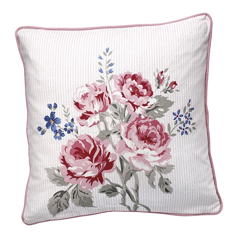 a13867x.jpg - Kuddfodral Elisabeth, White pieceprinted - Elsashem Butiken med det lilla extra...
