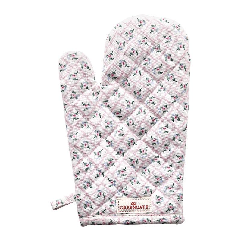 a13871x.jpg - Grillvante Rita, Pale pink - Elsashem Butiken med det lilla extra...