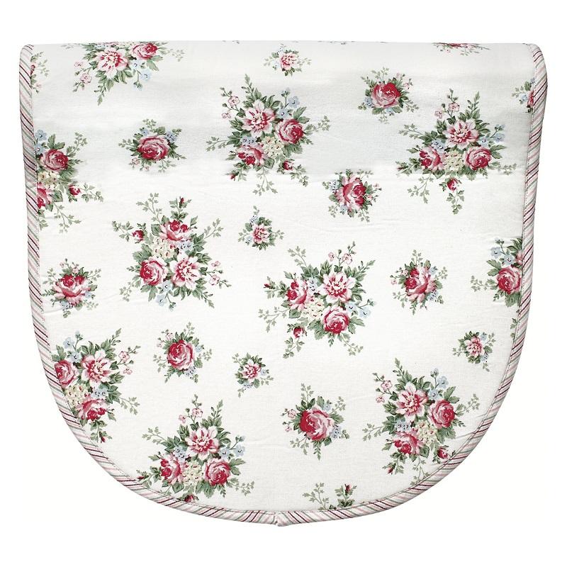 a13873x.jpg - Ironing cover Aurelia, White - Elsashem Butiken med det lilla extra...