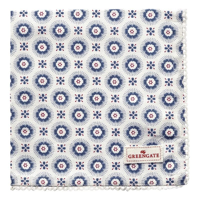 a13882x.jpg - Servett Erin, Petit blue - Elsashem Butiken med det lilla extra...