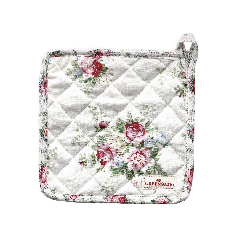 a13896x.jpg - Grytlapp Aurelia, White set of 2 pcs - Elsashem Butiken med det lilla extra...