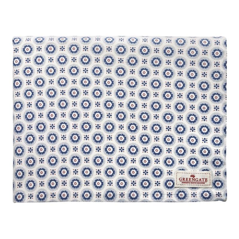 a13912x.jpg - Duk Erin, Petit blue 145 x 250 cm - Elsashem Butiken med det lilla extra...