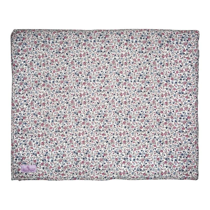 a13982x.jpg - Överkast Ruby, Petit white - Elsashem Butiken med det lilla extra...