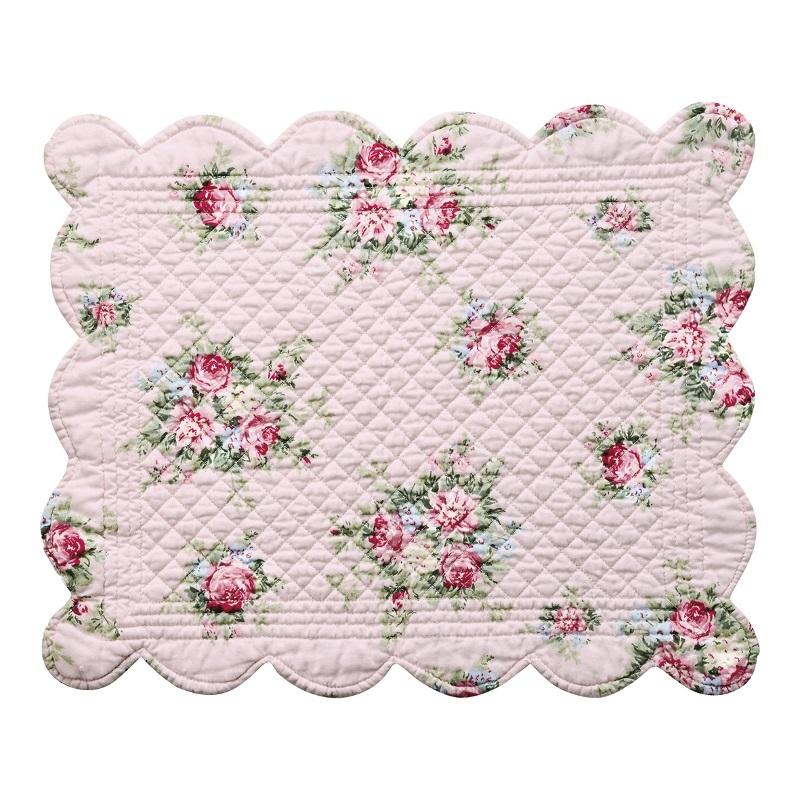 a13998x.jpg - Tablett Aurelia, Pale pink - Elsashem Butiken med det lilla extra...