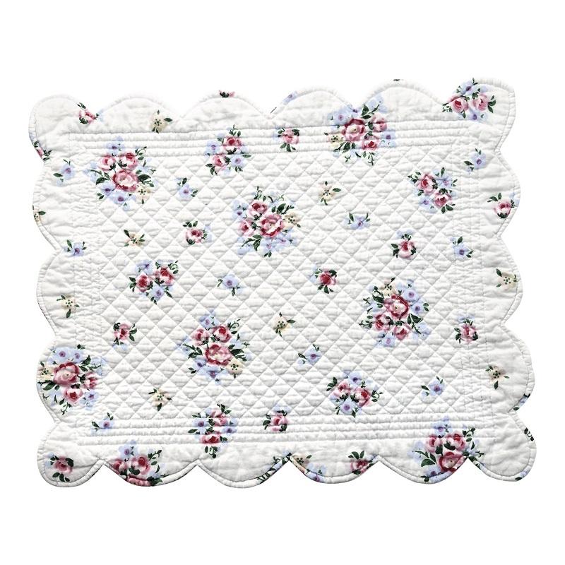a14000x.jpg - Tablett Nicoline, White - Elsashem Butiken med det lilla extra...