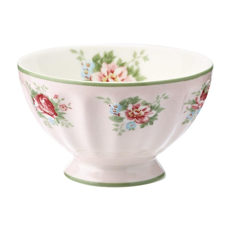 a14018x.jpg - Skål Aurelia, Pale pink medium - Elsashem Butiken med det lilla extra...