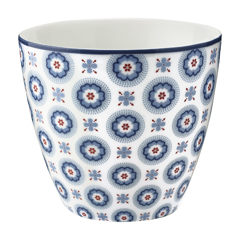 a14046x.jpg - Lattemugg Erin petit, Pale blue - Elsashem Butiken med det lilla extra...
