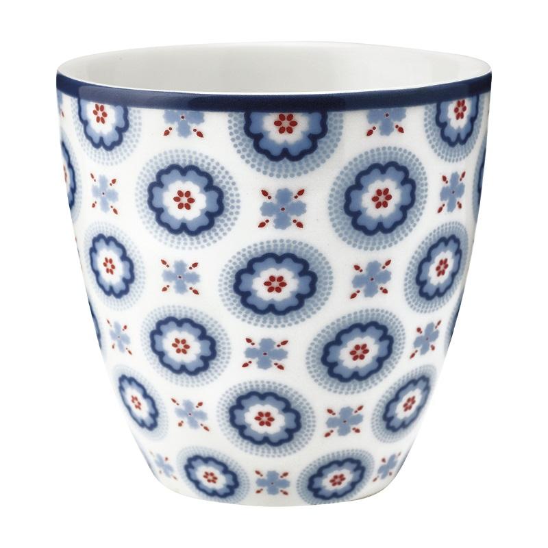 a14056x.jpg - Mini lattemugg Erin petit, Pale blue - Elsashem Butiken med det lilla extra...