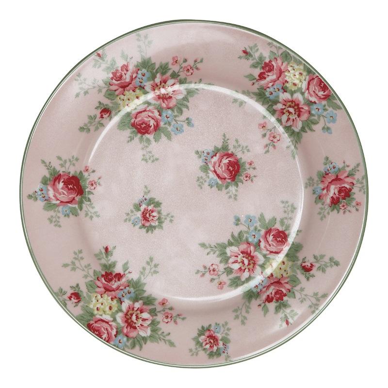 a14062x.jpg - Assiett Aurelia, Pale pink - Elsashem Butiken med det lilla extra...