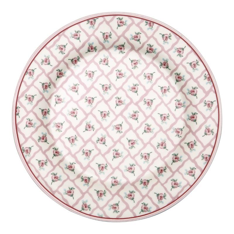 a14065x.jpg - Assiett Rita, Pale pink - Elsashem Butiken med det lilla extra...