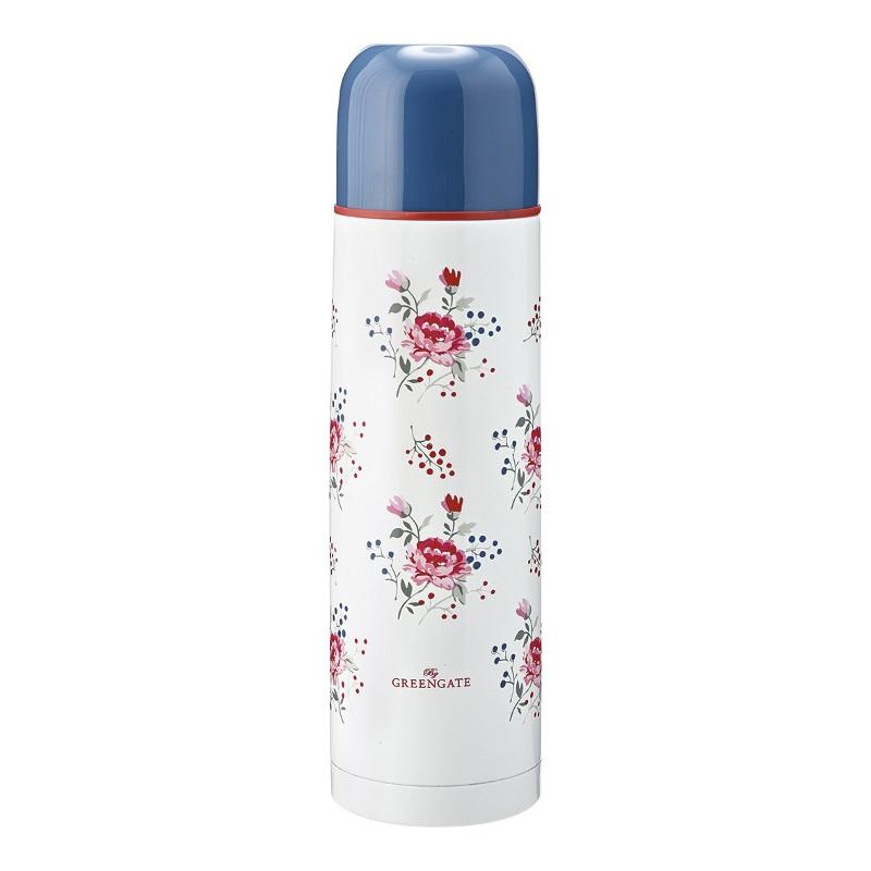 a14089x.jpg - Termos Fiona, Pale blue - Elsashem Butiken med det lilla extra...