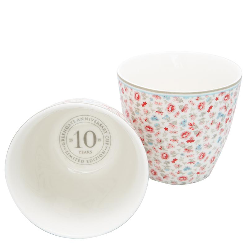 a14136-2x.jpg - Lattemugg Tilly, White - Elsashem Butiken med det lilla extra...
