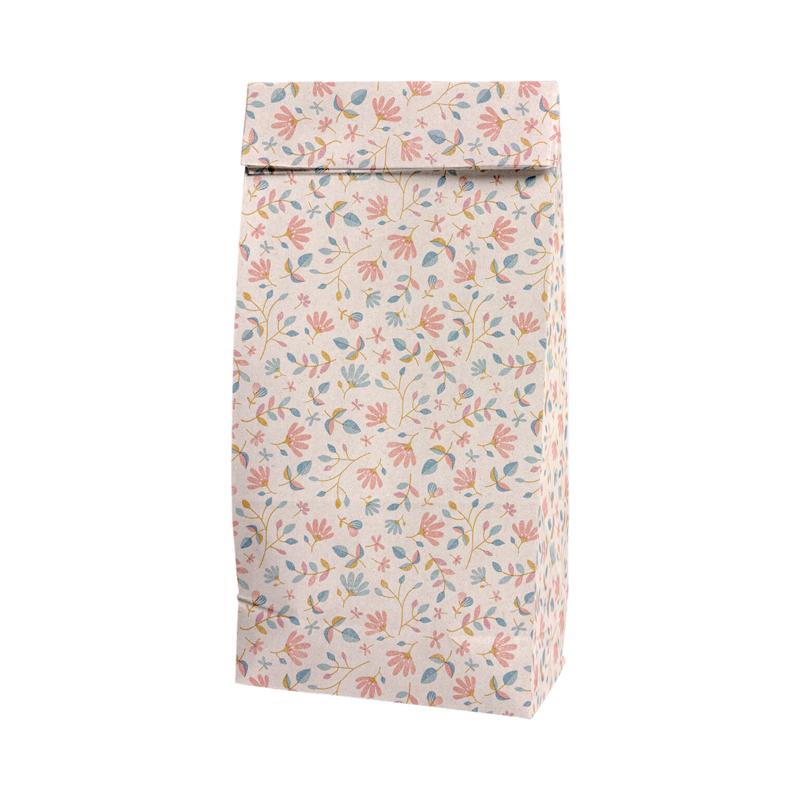 a14142x.jpg - Gift bag, Merle - Elsashem Butiken med det lilla extra...