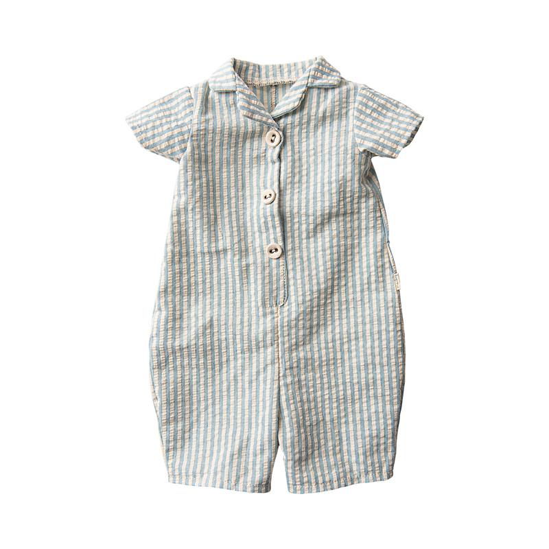 a14146x.jpg - Pyjamas, Size 5 - Elsashem Butiken med det lilla extra...
