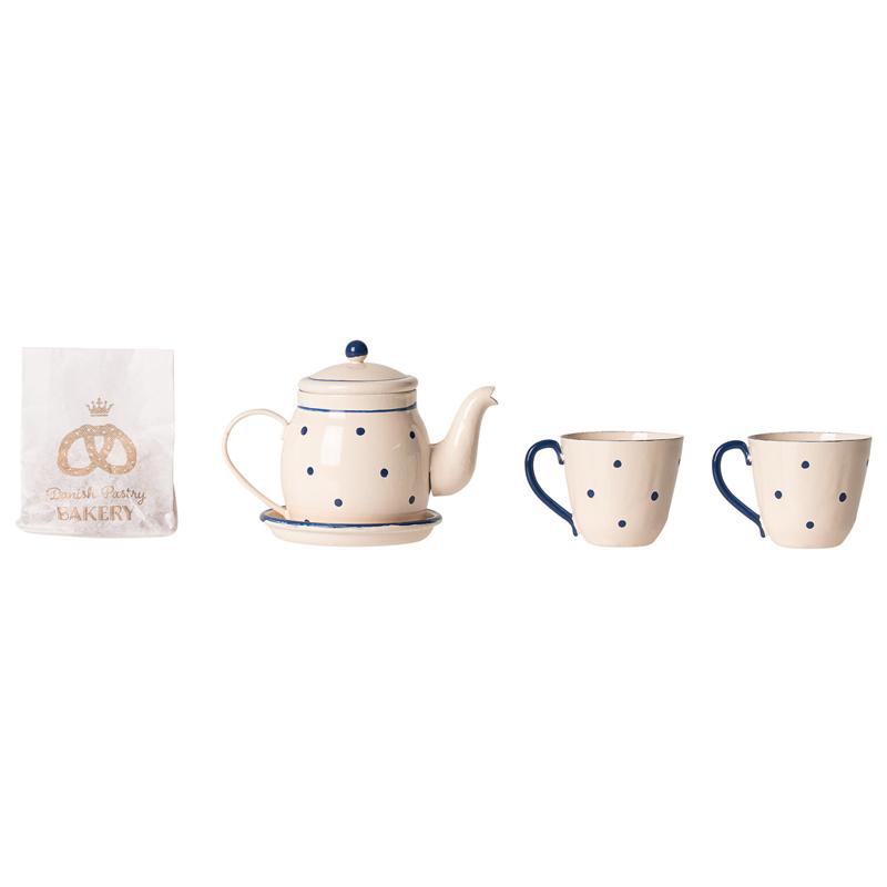 a14175-2x.jpg - Tea & Biscuits for two - Elsashem Butiken med det lilla extra...