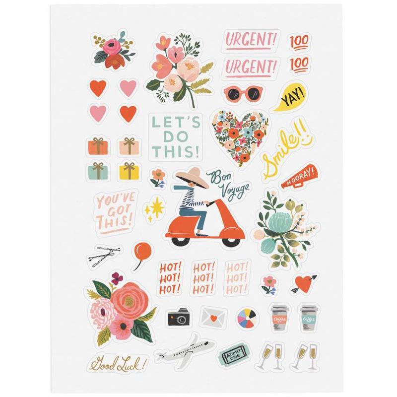 a14183-2x.jpg - Stickers Sheets - Elsashem Butiken med det lilla extra...