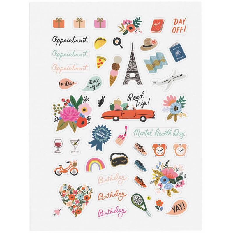 a14183-3x.jpg - Stickers Sheets - Elsashem Butiken med det lilla extra...
