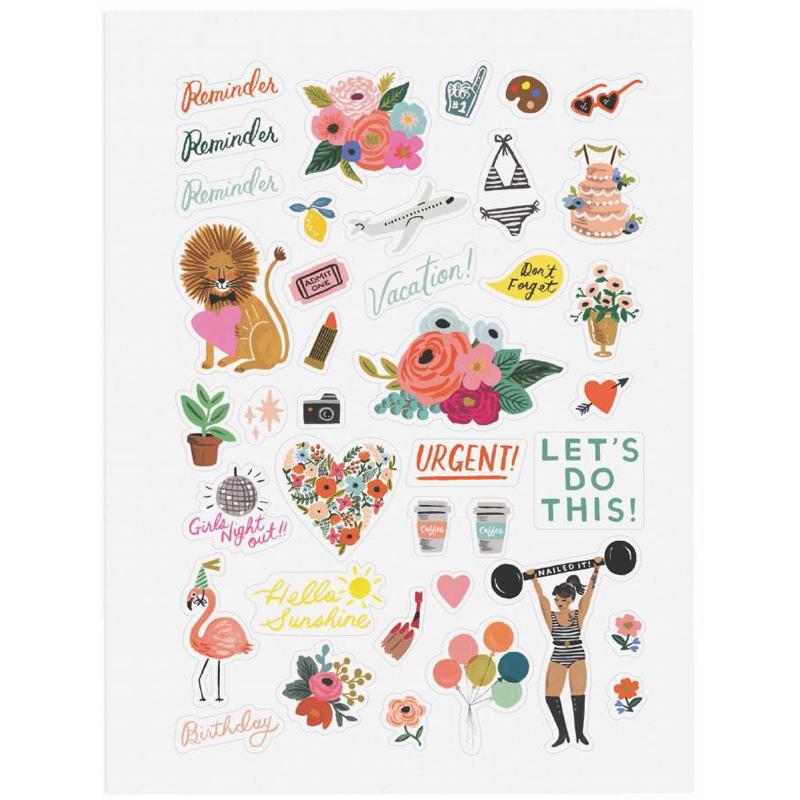 a14183-4x.jpg - Stickers Sheets - Elsashem Butiken med det lilla extra...