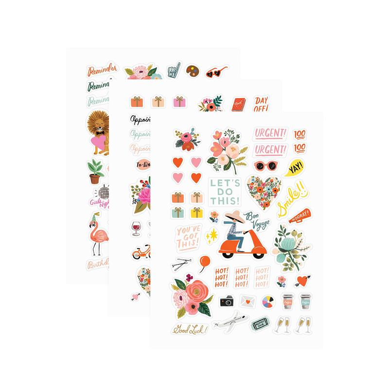 a14183x.jpg - Stickers Sheets - Elsashem Butiken med det lilla extra...