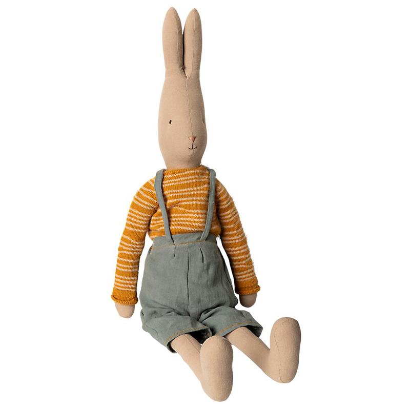 a14189x.jpg - Rabbit size 5, Overalls - Elsashem Butiken med det lilla extra...
