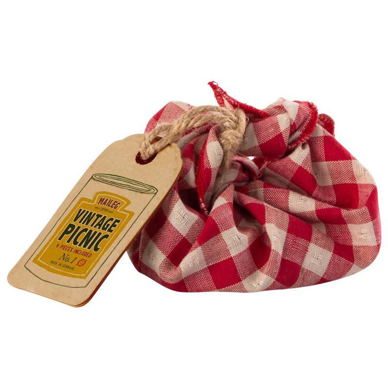 a14191-2x.jpg - Vintage picnic set - Elsashem Butiken med det lilla extra...
