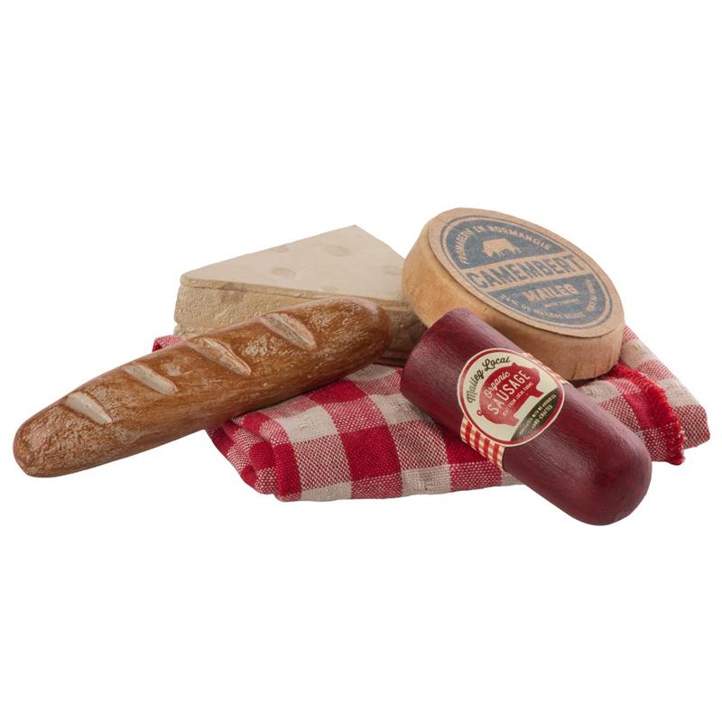 a14191x.jpg - Vintage picnic set - Elsashem Butiken med det lilla extra...