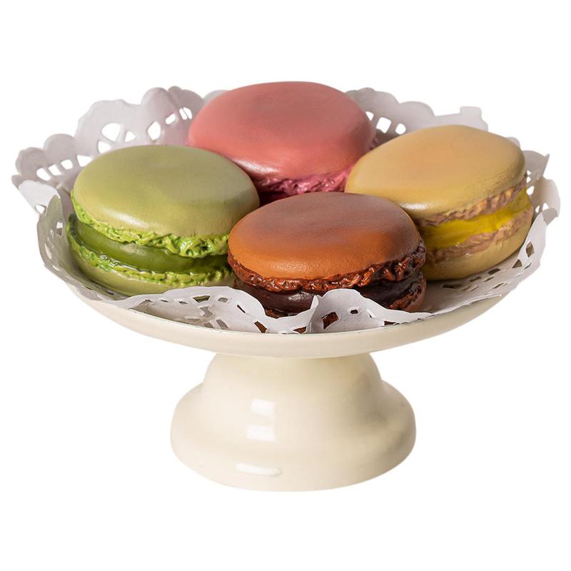 a14192-2x.jpg - Kakfat med Macarons - Elsashem Butiken med det lilla extra...
