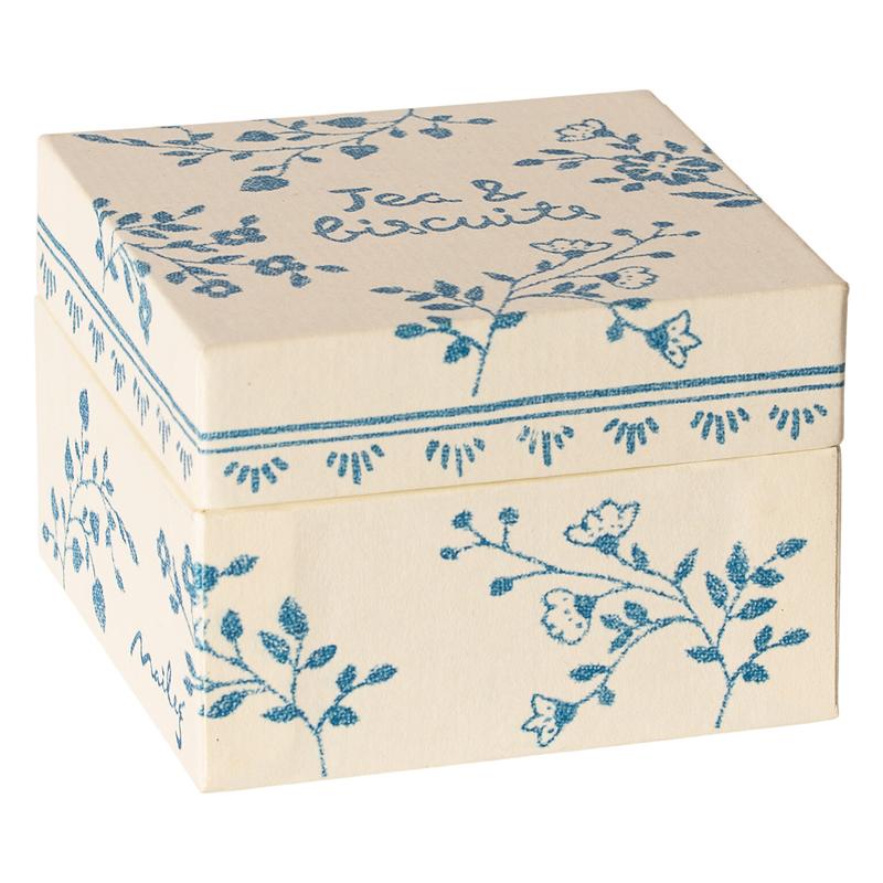 a14192-3x.jpg - Kakfat med Macarons - Elsashem Butiken med det lilla extra...