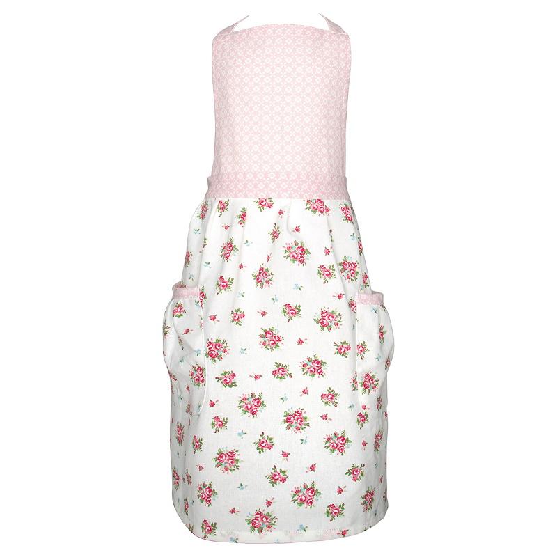 a14205x.jpg - Förkläde till barn Abigail, White - Elsashem Butiken med det lilla extra...