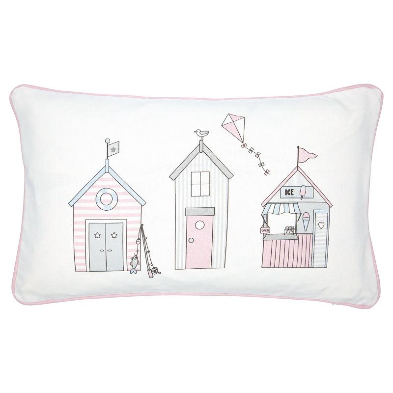 a14210x.jpg - Kuddfodral Ellison, Pale pink pieceprinted - Elsashem Butiken med det lilla extra...