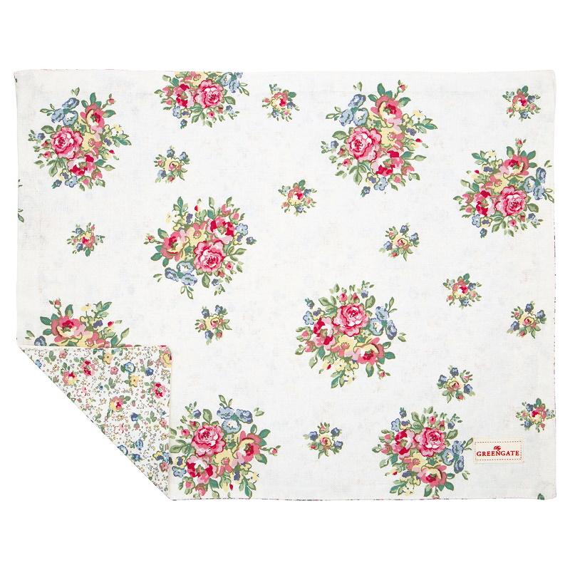 a14234x.jpg - Tablett Franka, White - Elsashem Butiken med det lilla extra...
