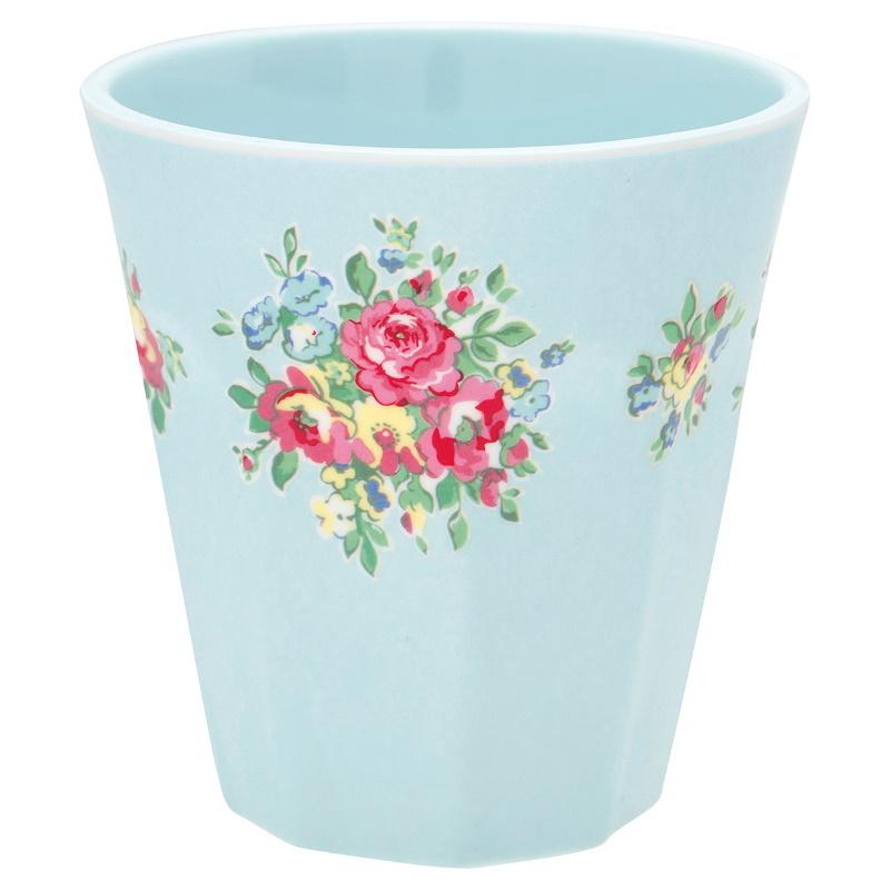 a14281x.jpg - Mug Franka, Pale blue - Elsashem Butiken med det lilla extra...