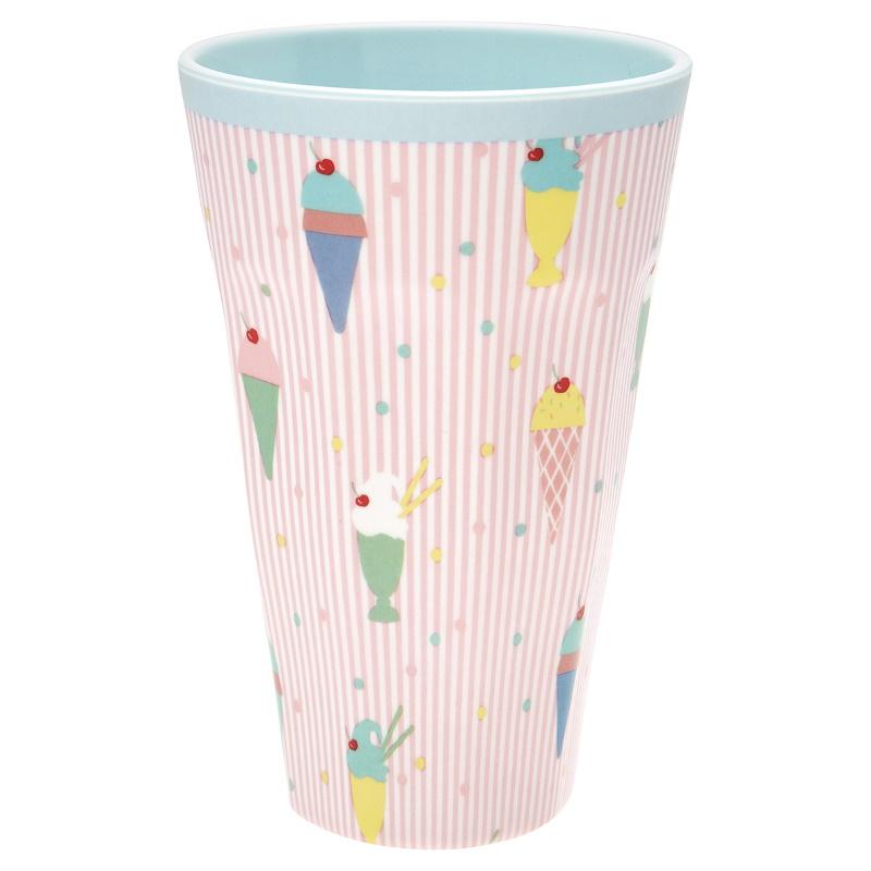 a14284x.jpg - Tall cup Isa, Pale pink - Elsashem Butiken med det lilla extra...