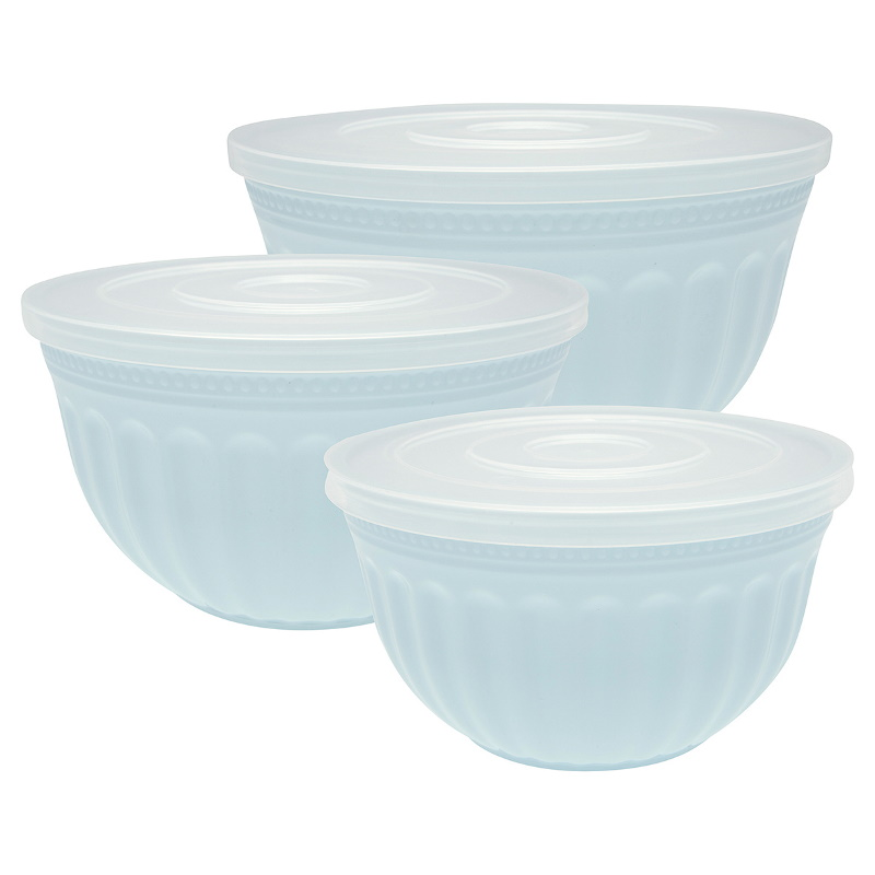 a14295x.jpg - Bowl w/lid Alice, Pale blue set of 3 - Elsashem Butiken med det lilla extra...