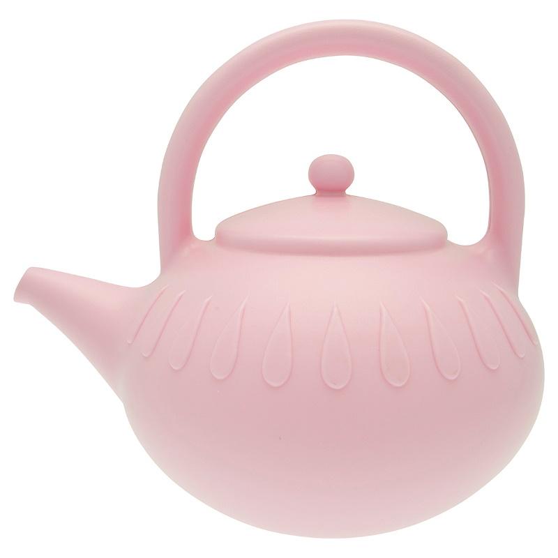 a14298x.jpg - Watering can, Pale pink - Elsashem Butiken med det lilla extra...