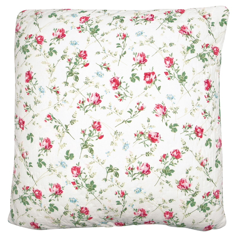 a14311x.jpg - Kuddfodral Constance, White - Elsashem Butiken med det lilla extra...