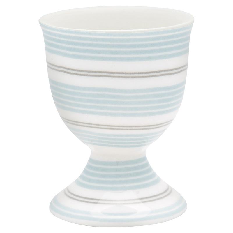 a14322x.jpg - Äggkopp Tova, Pale blue - Elsashem Butiken med det lilla extra...