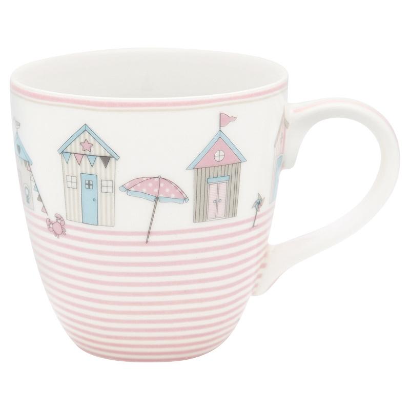 a14334x.jpg - Mugg Ellison, Pale pink - Elsashem Butiken med det lilla extra...