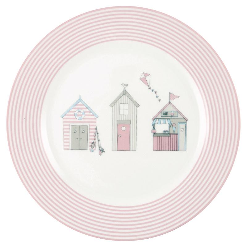 a14336x.jpg - Assiett Ellison, Pale pink - Elsashem Butiken med det lilla extra...