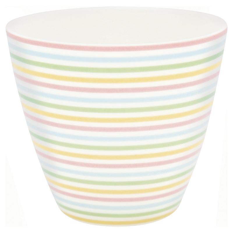 a14342x.jpg - Lattemugg Ansley, White - Elsashem Butiken med det lilla extra...