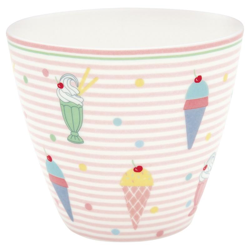 a14348x.jpg - Lattemugg Isa, Pale pink - Elsashem Butiken med det lilla extra...